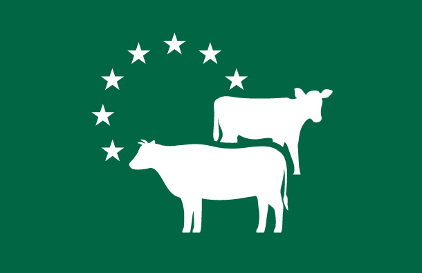 Cattle Selected EU Prices