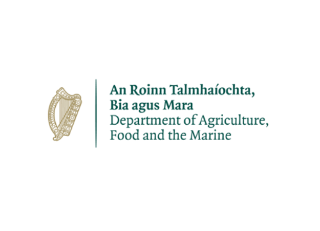 The Department of Agriculture, Food and the Marine's Brexit Division