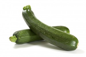 courgette.jpg