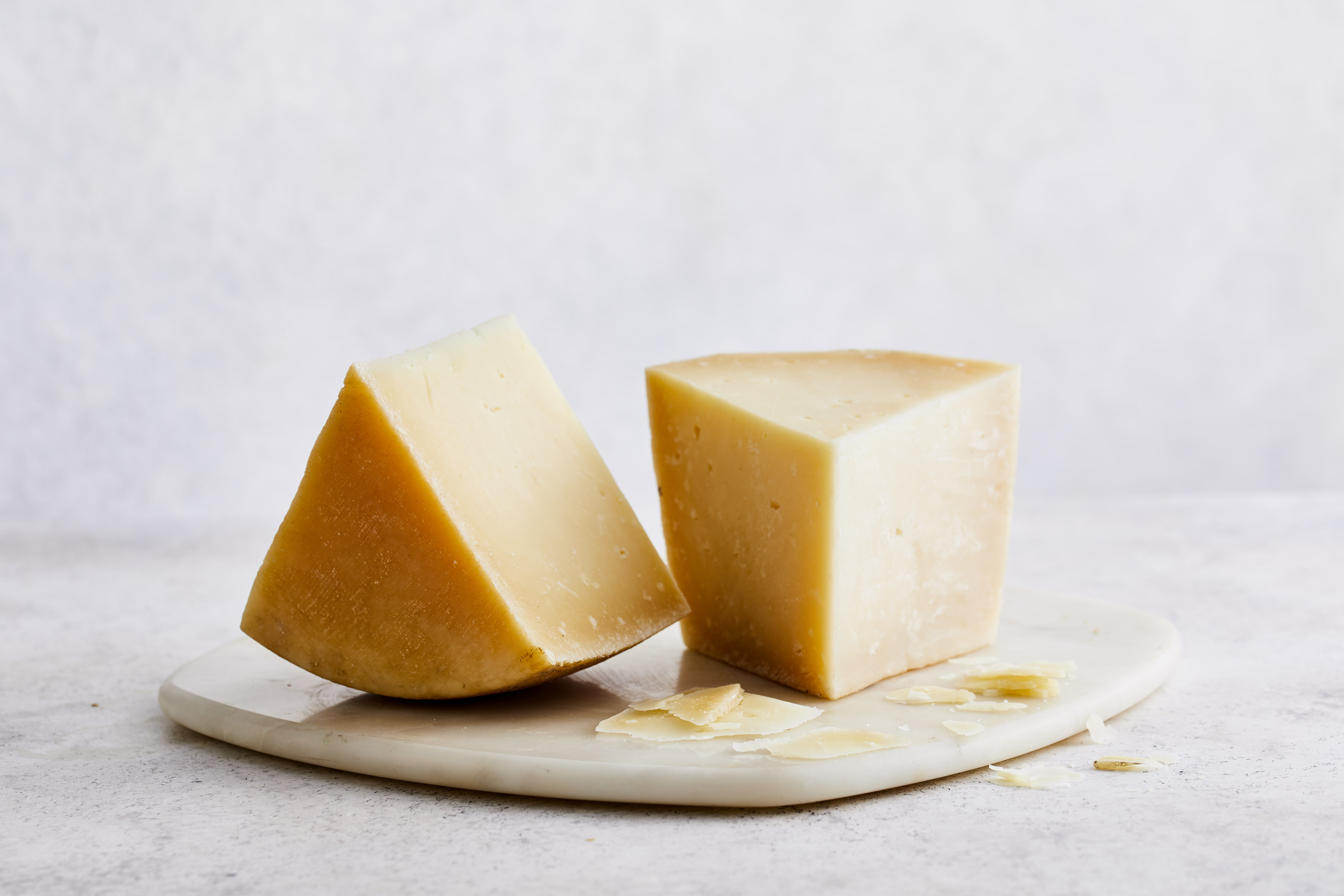 bordbia_cheese_1192007744-min.jpg