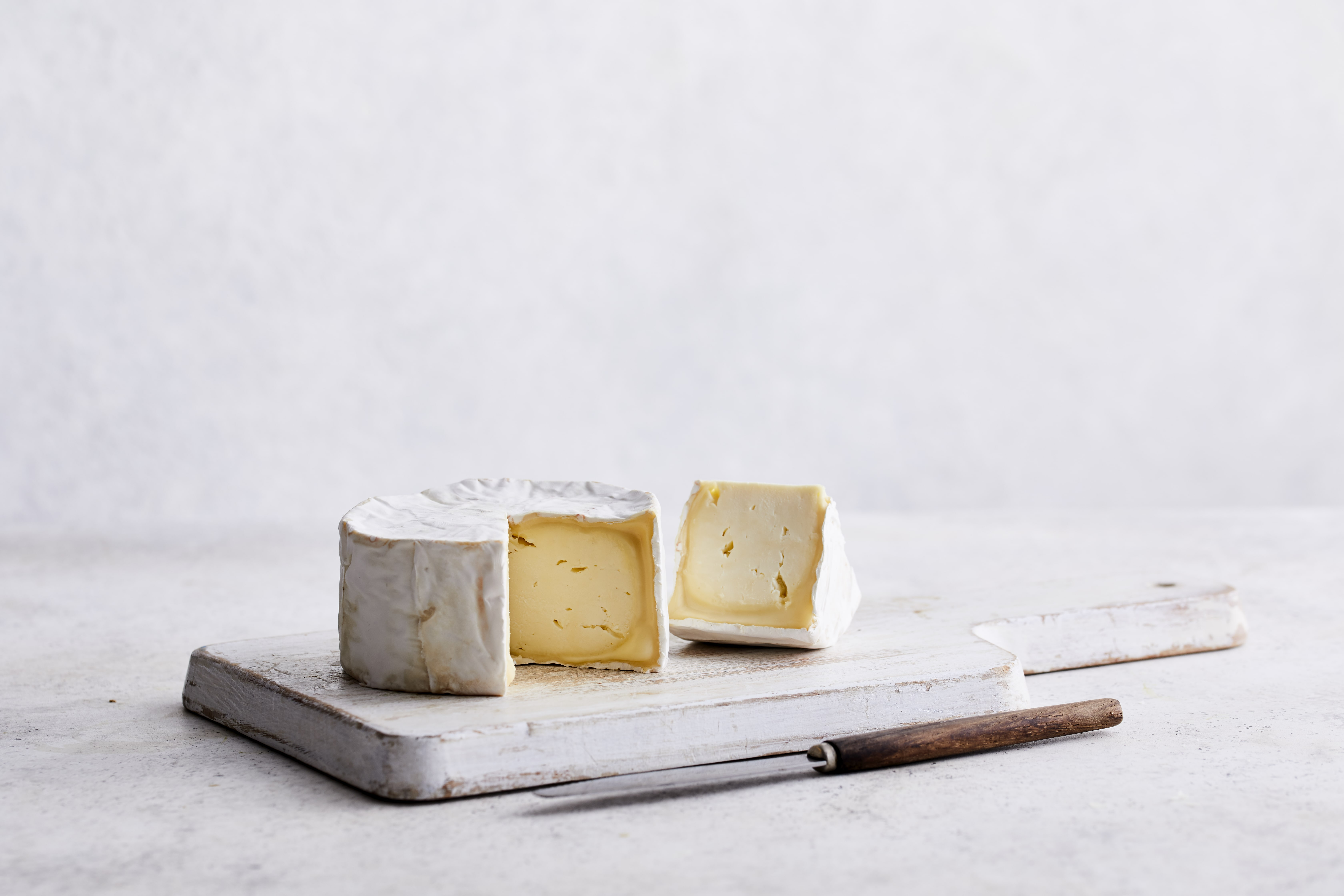 bordbia_cheese_1192007751-min.jpg