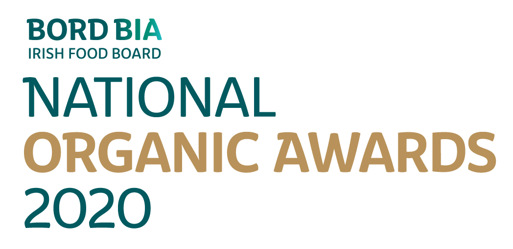 National Organic Awards 2020