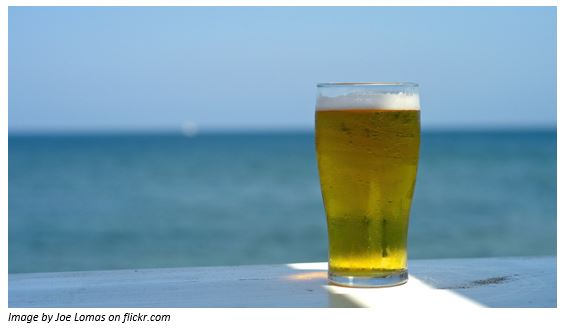 The Spanish beer industry maintains its momentum